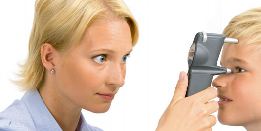 tonometro a rimbalzo